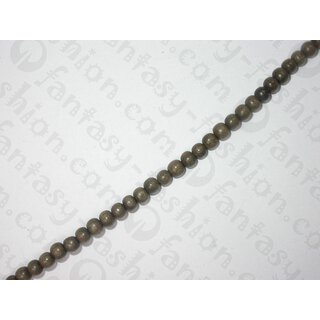 GreyHolz Ball Beads, ca. 6mm