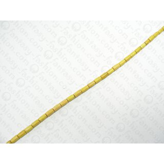 NANGKA 9-10x5-6mm Tube Beads